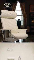 Deginer Staff Chairs