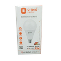 Cool Daylight Orient 23w Led Bulb, 23 W