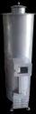 Storage Gas Geyser