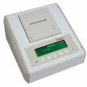 DP-810 Essae Data Printer