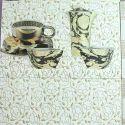 Kitchen Modern Tile