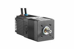 50-150 W DC Brushless Motors, Voltage : 6 - 75V
