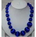 Women Party Wear Beaded Necklaces - Lj-n45-001