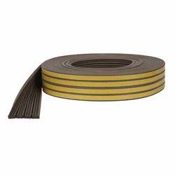 Pyrotek Epdm Topical Sealing Strips