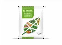 Zinc EDTA Micronutrient 12 %