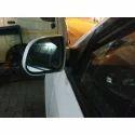 ORVM Car Door Rear View Sub Mirrors