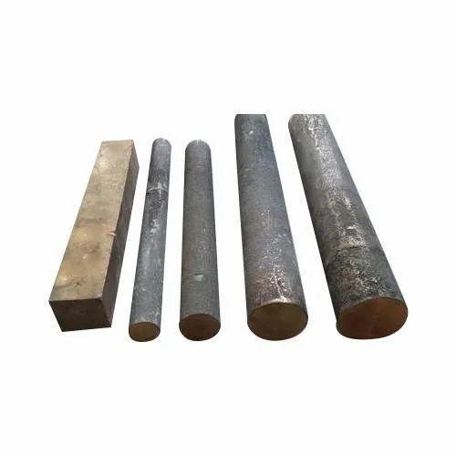 Gun Metal Forging Bars
