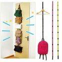Bag Rack(055)