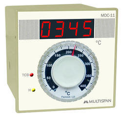 MDC-11 Digital Temperature Controller