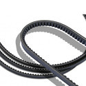 A Set V Belts