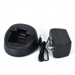 GP2000 Charger Adapter, 220 / 110 V
