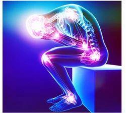 Pain Management Orthocare