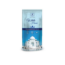 White House Zipper Pack Incense Sticks