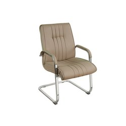 SF-602 Visitor Chair