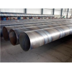 Submerged Arc Welded Pipe