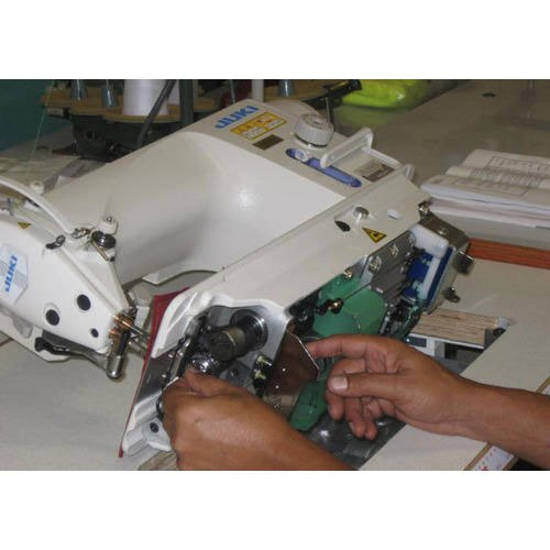 Juki Sewing Machine Repair Near Me