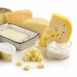 Cultures For Dairy
