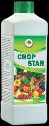 Cropstar