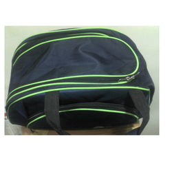 Rexine Travel Bags
