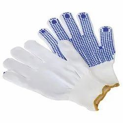 Anti Slip Glove