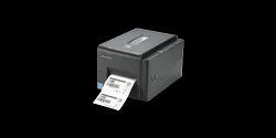 TVS Label Printer LP-46 PLUS POS