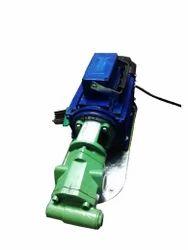 Flameproof Gear Pump