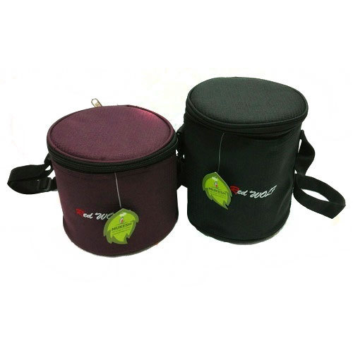 Men Lunch Bag At Rs 260 Piece