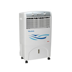 Opal 30 Personal Cooler