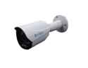 Hi-Focus 2.4 MP HD Bullet Camera