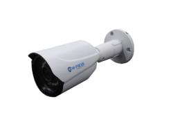Hi-Focus 2.4 MP HD Bullet Camera