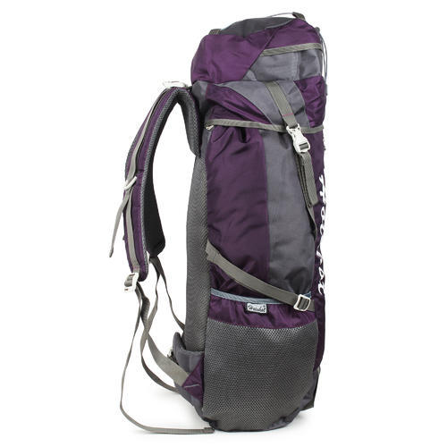 a507ebe7f05d Hiking Trekking Bag Camping Rucksack, 70 Liters at Rs 675 /piece ...