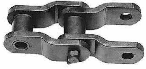Ro Type Heavy Duty Roller Chain