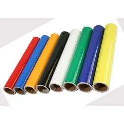 Heat Transfer Vinyl Roll 23metres