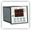 Pid Temp Humidity Controller With Logger, For Industrial