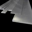 Aluminium Flat Bars