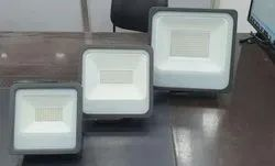 100 W LED Floodlight
