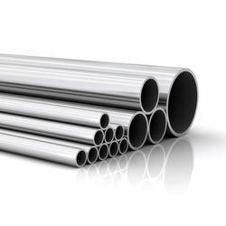 Inconel Stainless Steel Welded Pipes