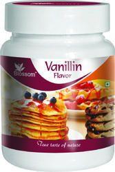 Vanillin ( Flavor )