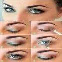 Kryolan Eye Make Up