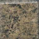 Deora Brown Granite