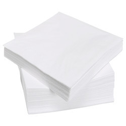 Napkins Tissue Paper  30x30 ( 100 Sheets )