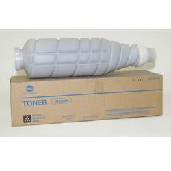 TN616K Konica Minolta Toner