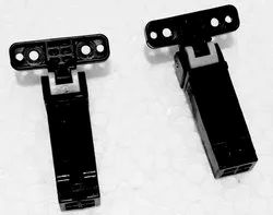 Adf Hinges For Samsung scx 4321 scx 4521 scx 4623f for 3pcs