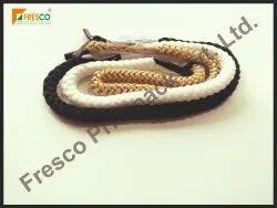 Bag Handle Rope