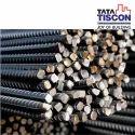 Tata Tiscon Tata Tmt Rod, For Construction