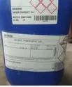 Silicone Softener Chemical