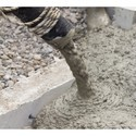M25 Grade Readymix Concrete, In Hyderabad