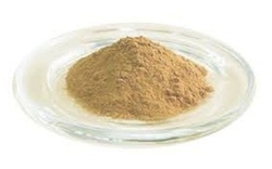 Imported Herbal Extract