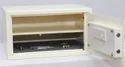 ER2544N Electronic Digital Safe Locker