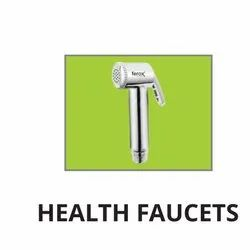 9 inch Brass Health Faucet